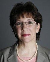 Denise Link