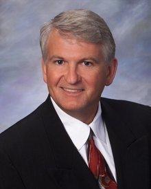 Dennis Hoth