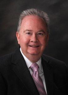 Dennis Kavanaugh