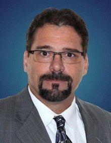 Derek Halman