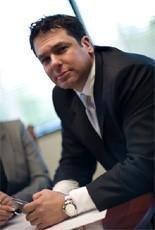Derek Nierman