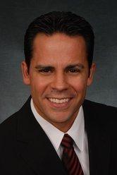 Derek Ruterman