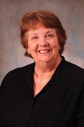 Diana Keane