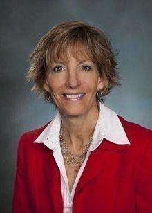 Diane Haller