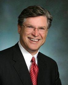 Don P. Martin