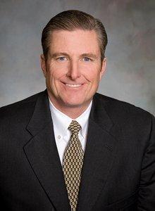 Donald Myles, Jr.