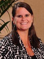 Donna Masiulewicz, CMP