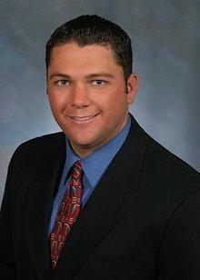 Douglas R. Cullins