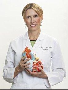 Dr. Anne-Marie Feyrer-Melk