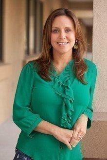 Dr. Christie Frakes