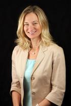Dr. Heather Frederick