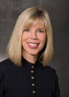 Dr. Kathy Player