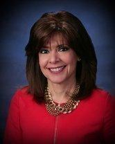 Dr. Maria Harper-Marinick