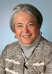Dr. Martha Romero