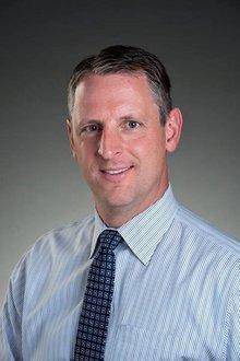 Dr. Matthew Hansen