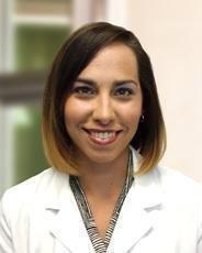 Dr. Parisa Morris