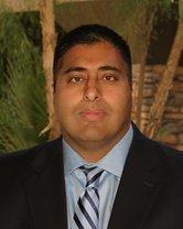 Dr. Rahul Chawla