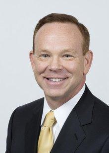 Dr. Timothy Ranney
