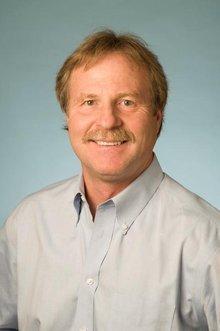 Duane Lindstrom