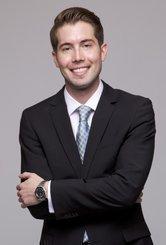 Dustin Marshall