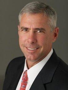 Earl Petznick, Jr.