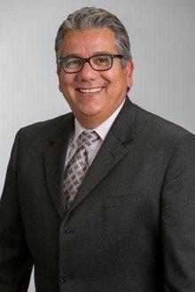Eddie Leyba