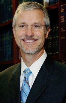 Edward Rubacha
