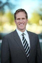 Scott G. Edwards, MD