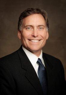 Edwin D. Fleming