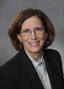 Eileen Dennis GilBride