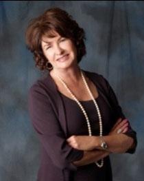 Elaine Honegger