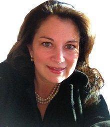 Elexia Torres