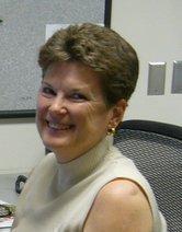 Elizabeth Thiem
