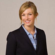 Elizabeth J. Lee