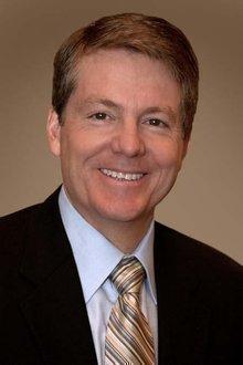 Eric Dowell