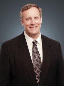 Eric Lynch