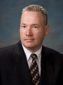 Eric Walberg