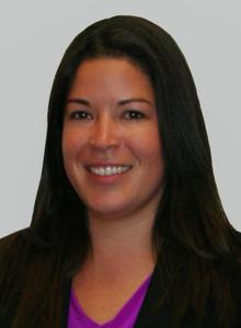 Erica Luna