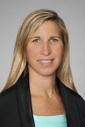 Erica K. Rocush
