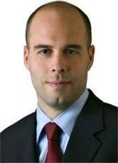 Erick S. Durlach