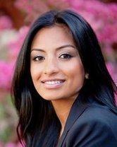 Ericka Martinez-Hirons