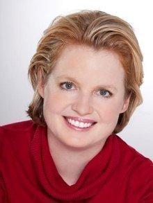 Erika Hanson