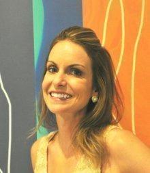 Erin Mettille
