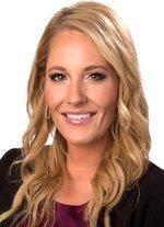 Erin A. Hertzog