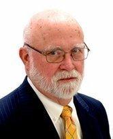 Everett Taylor