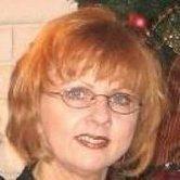 Felicia Lund
