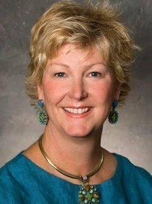 Fran Roberts, PhD, RN, FAAN