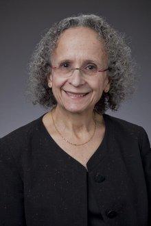Fredda Bisman