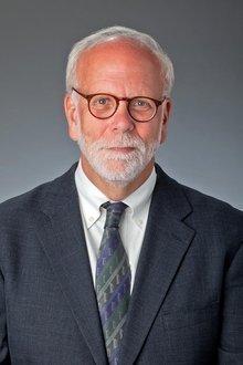 Frederick Cummings