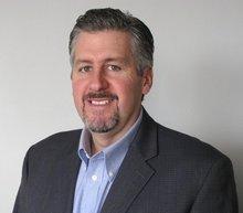 Gary Schleuger